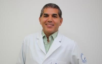 Dr. Rui Rocha Kerner