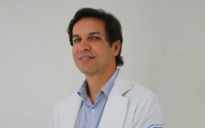Dr. Humberto de Campos