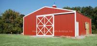 "<img src=""polebarnbuilding.jpg"" alt=""agriculturalpolebarnbuilding"">"