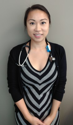 Family and Walk-In Clinic in Calgary AB | Primary Care