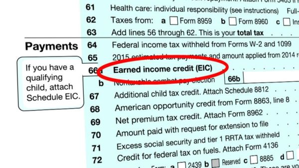 Excess Social Security and RRTA Tax Withheld