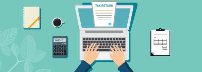 How to Choose a Tax Return Preparer