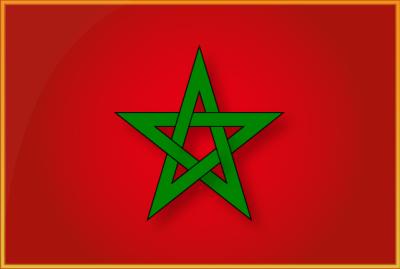 Nino Bey Public Moorish Proclamation