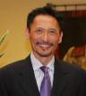 Dr. Eugene Wong
