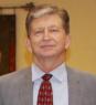 Dr. Dudley Wiest
