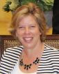 Dr. Sue Tonkins