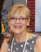 Jessica St. Clair, MS, MFT
