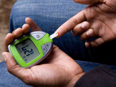 A Plea to Diabetics