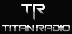 Titan Two-Way Radios