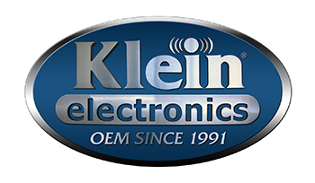 Klein Go! & Zone Two-Way Radios