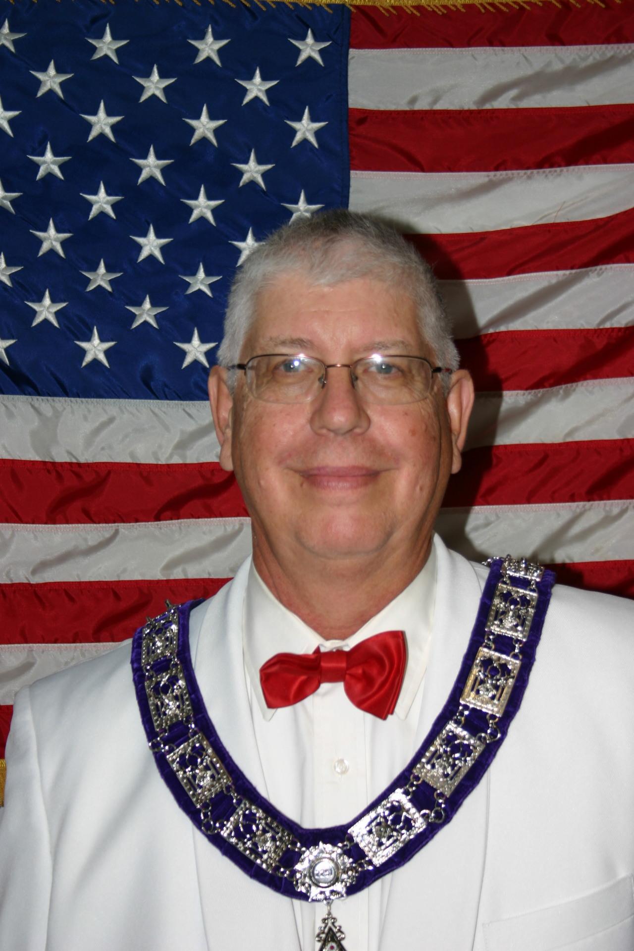 Greg Leazer