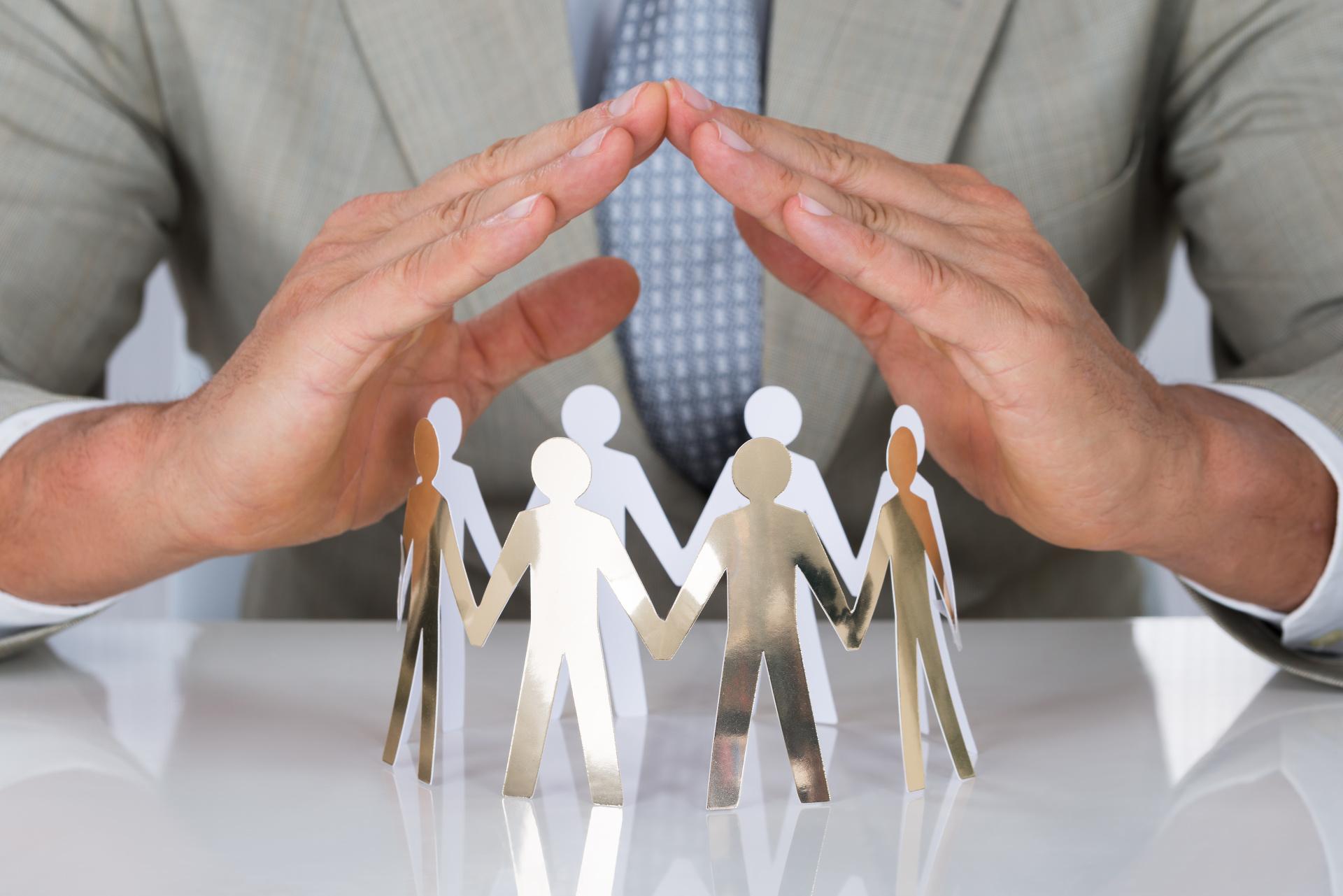 Employer Sponsored Benefit Plans