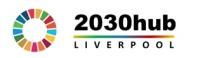 www.the2030hub.com