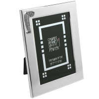 Picture Frame engraving gifts