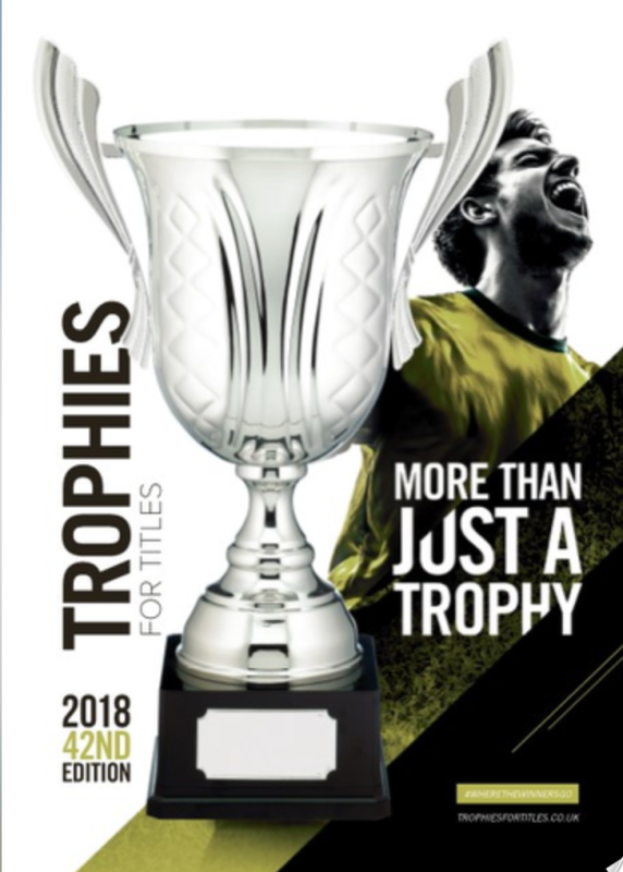 Trophies for Titles Perth Trophy Shop