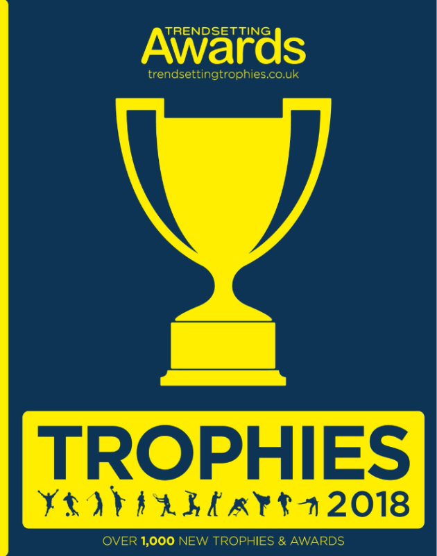 Trendsetting Awards Trophies Perth Trophy Shop