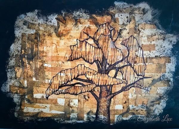"""""""Tea Tree"""""""