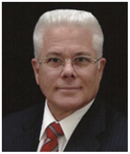 Robert A. Ross