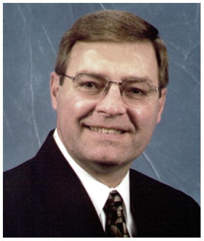 Gary Lovens