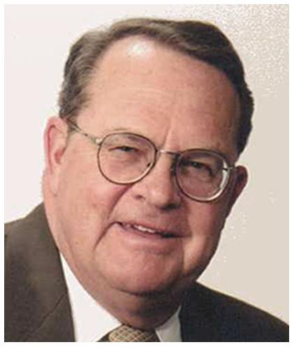 Jerald Chadwick