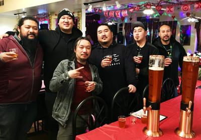 Lan Xang Beer Lao Lao Beer