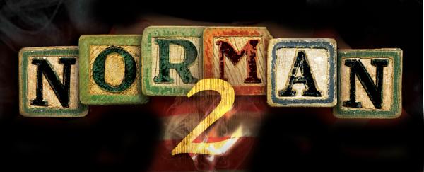 Norman 2 Official Description