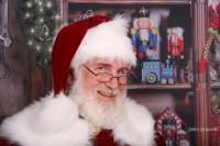 Santa Baby Day at Heart 2 Heart Birth Center