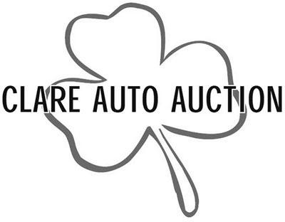 Clare Auto Auction
