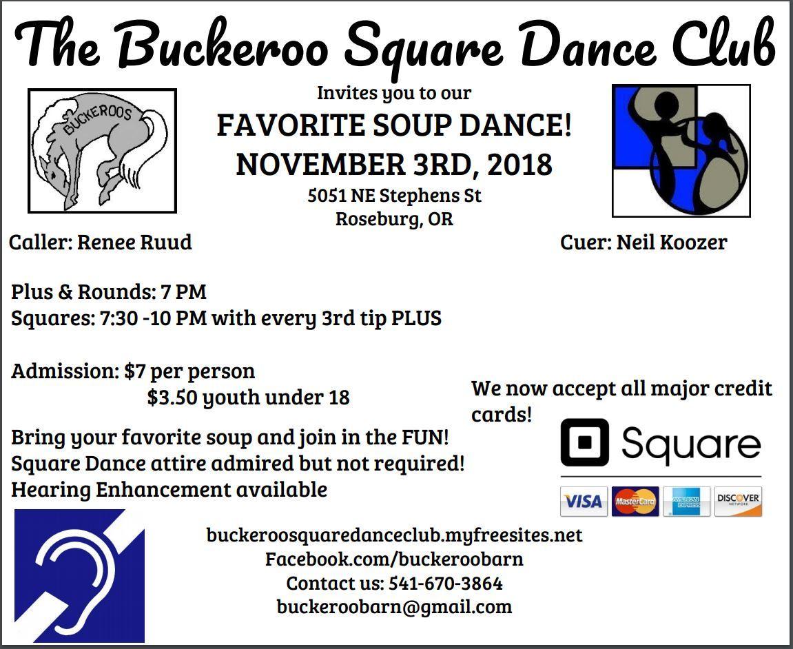 Square Dance, Renee Rudd, Fun, Buckeroo Square Dance Club