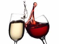 Like Wine?
