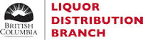 BC Liquor