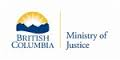 BC Ministry of Justice
