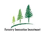 Forestry Innovation Investment
