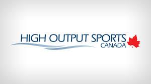Highoutput Sports