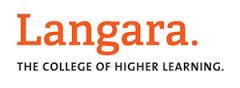 Lanagara College