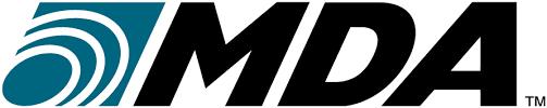 MDA Corp