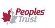 Peoples' Trust