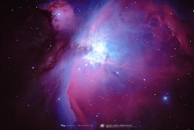 A Origem do Universo pela Análise do Tempo