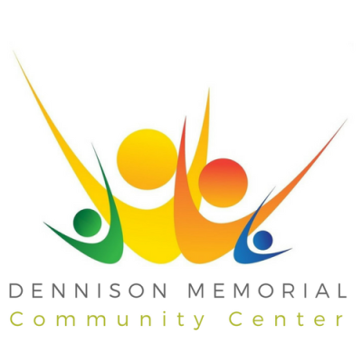At Dennison, education is a priority!