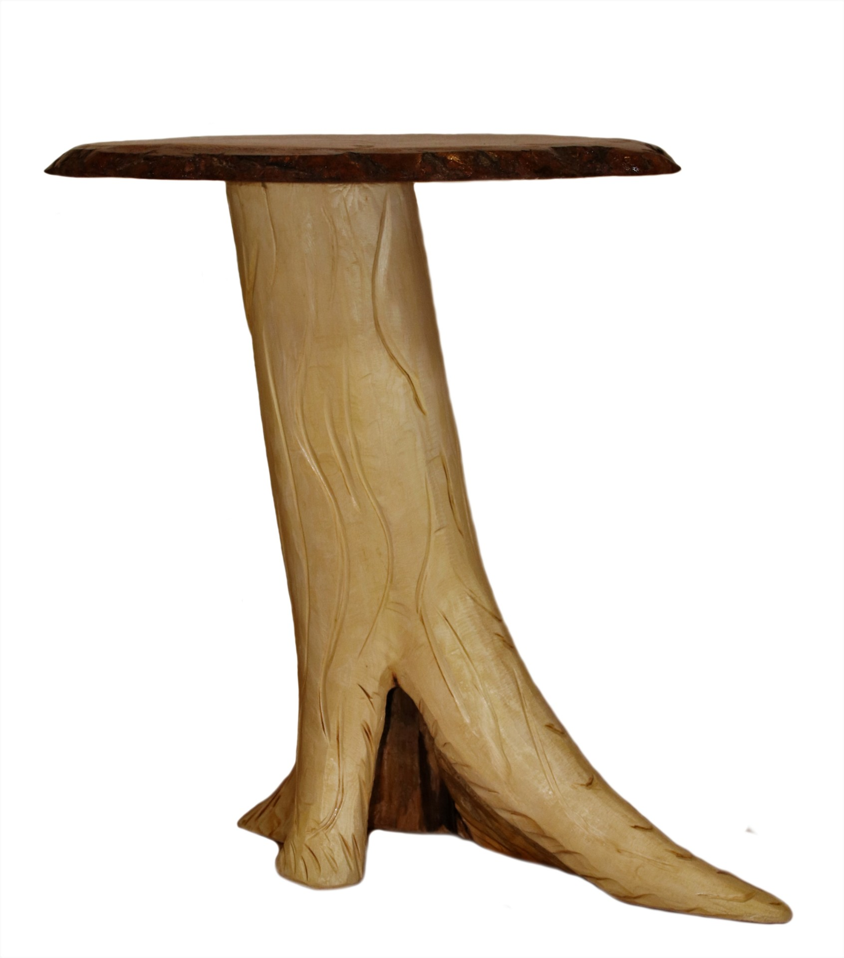 Table, small 3/3