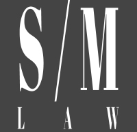 Sanger and Manes LLP Logo