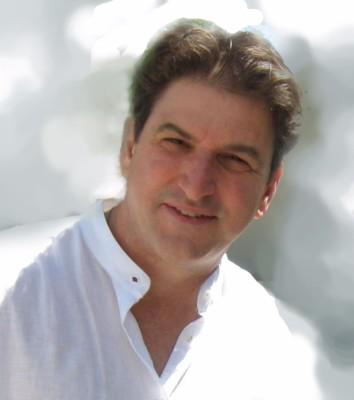 Christopher Manes, residency tax attorney, international estate planning