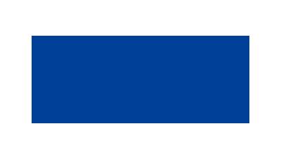 360 zebra