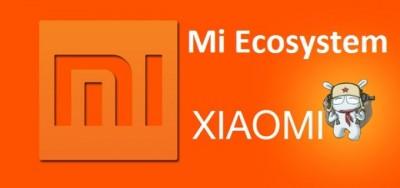 5-Surprises in Xiaomi's IPO Filing Document