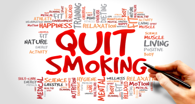 Quit Smoking Digitally: A Conversation with Dr. Amanda Graham of Truth Initiative
