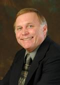 Roy Scholtka