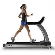 Exercise Equipment California