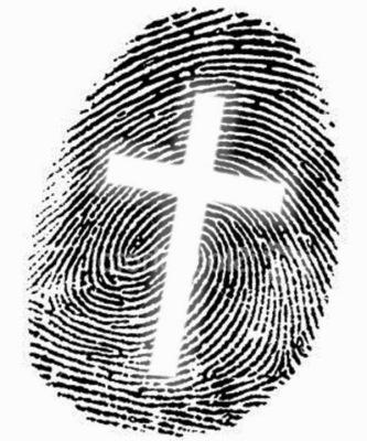 Quem sou eu? Tenho uma identidade cristã. E você?