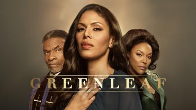 Greenleaf - resumo da série da Netflix