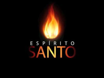 O Espírito Santo guia seus passos?